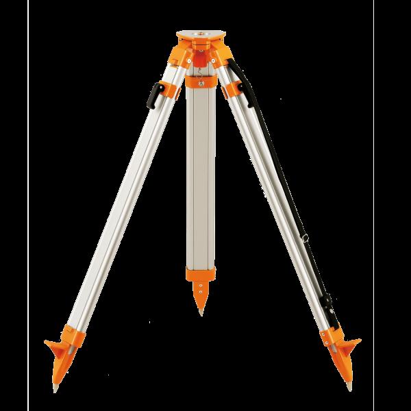 FS 20
