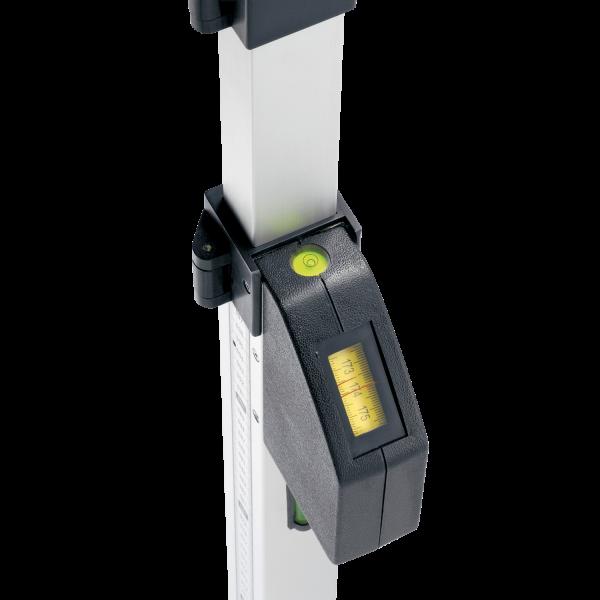 Laser EasyFix 5 m