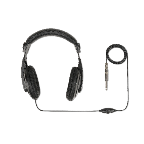 Headphone FH 1