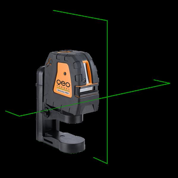 FLG 40-PowerCross Plus GREEN SP