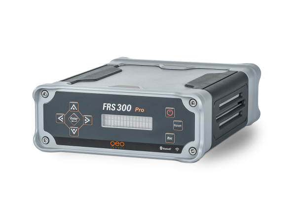 CORS FRS 300 Pro