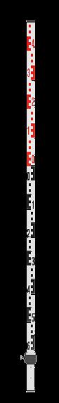 TN 20-Kombi