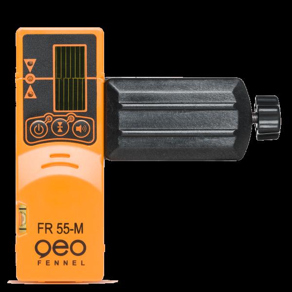 FR 55-M