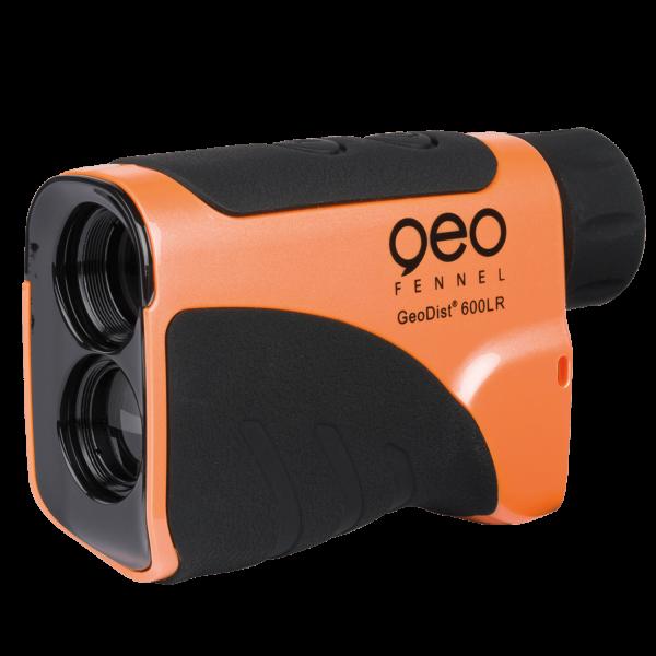 GeoDist® 600LR