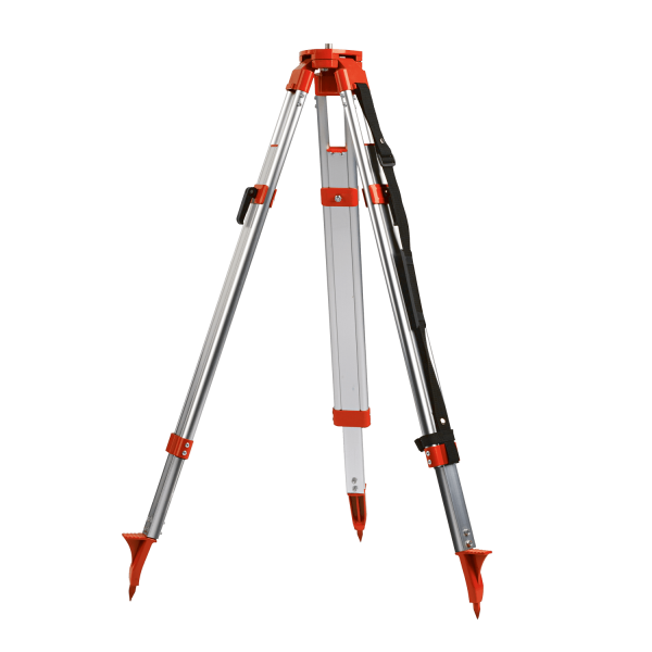 Builders Tripod BT
